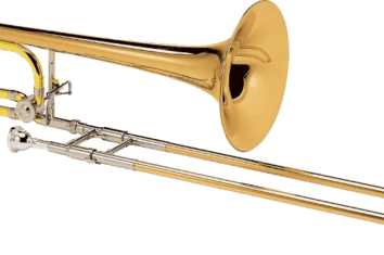 trombones featured image