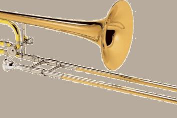 trombones featured image