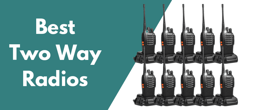 two way radios featured image 960 wide