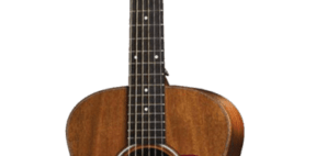 acoustic guitars under $500 featured image