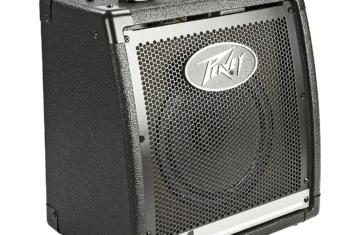 keyboard amplifier featured image