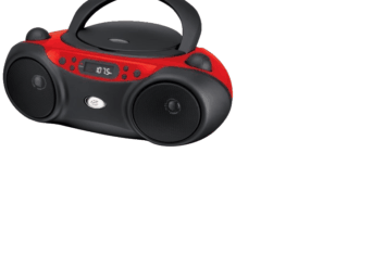 boomboxes featured image