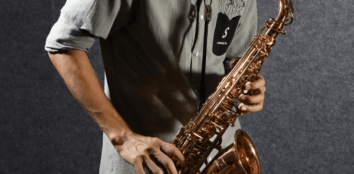 alto saxophones featured image
