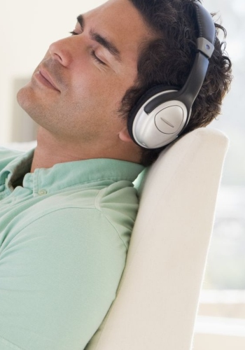 headphones-category-bg