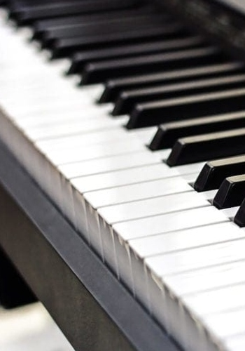 keyboard-category-bg