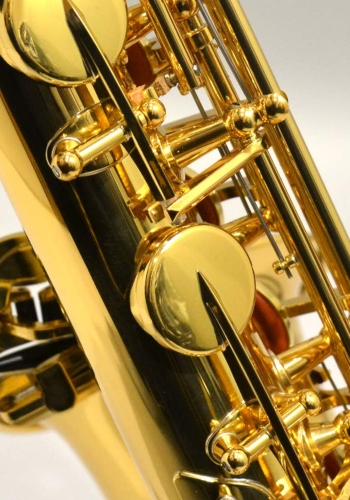 woodwinds-buying-guide-category-bg